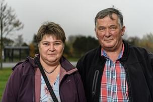 Ledige går glip af taxi-job: Elsebeth må vente 12 uger på styrelsens godkendelse