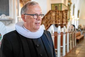 Nordjyder bænker sig i lørdagsskole for at lære om Gud: - Vi skal have lov at lære noget, uden at det skal være til nytte