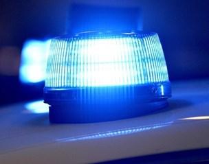 Politiet tog bil fra ung thybo - for tredje gang