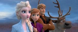 Frost 2 på vej: Se traileren her