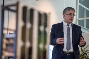 Nordjysk satellit-producent fik millioner i kassen