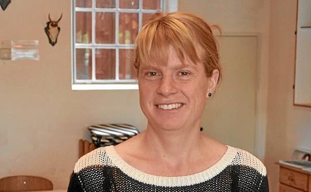 Ny chef for fem museer i fjordkommunen