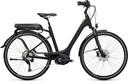 Elcyklerne har taget Danmark med storm