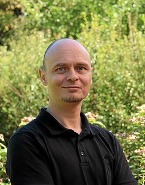 FRIcomputer - et nyt IT-firma på Thyholm