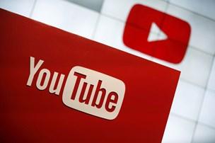 Pædofiles mulige misbrug af YouTube bekymrer psykolog