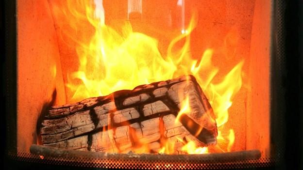 Delaftale på plads uden K: Brændeafgiften afskaffes