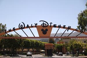 Superheltefilm sikrer Walt Disney et stærkt regnskab