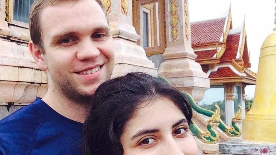 De Forenede Arabiske Emirater har åbnet mulighed for, at den britiske akademiker Matthew Hedges, som i denne uge er blevet idømt livsvarigt fængsel for spionage, kan blive benådet.