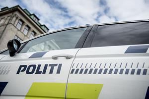 Rumænsk politi anholder mistænkt for dansk hjemmerøveri