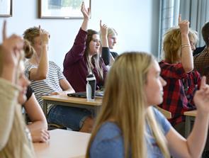 Vil løse udkantsproblemer med mangel på arbejdskraft og unge uden uddannelse
