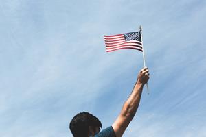 Er en rejse til USA noget for dig?