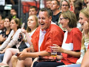 Tip til din weekend: Der sker en masse i Aalborg
