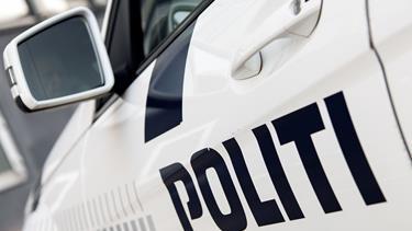 Konflikt i Lille Vildmose: To frihedsberøvet af politiet