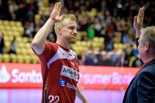 Aalborg Håndbold jagter sæsonens første titel og ro fra en rødglødende direktør