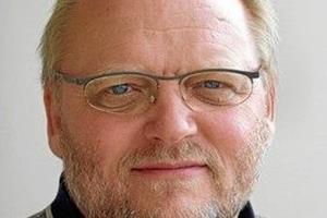 Nu venter pensionen: Teknisk direktør stopper