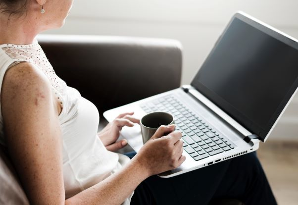 Tip: Sådan finder du det det bedste online forbrugslån