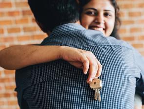 dating for virksomhedsejere online dating ligger om højde