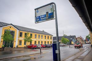 Bud på kulturhus i Skørping sprænger budgettet: - Det var en spand koldt vand i hovedet