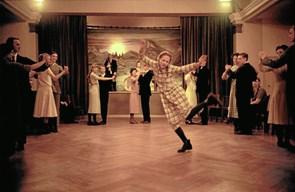Film om Astrid Lindgren