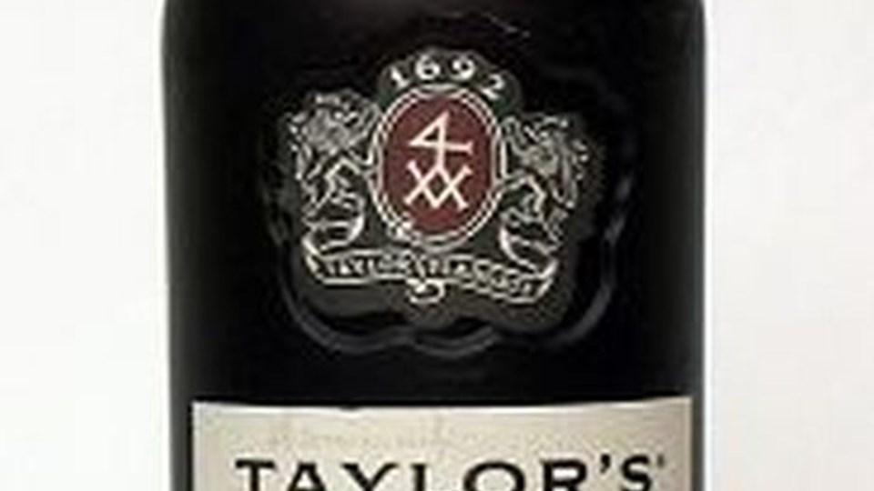 Taylor's kan købes i en række forretninger, men man må af med godt 300 kr. Oplevelsen er også derefter.