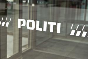 Rigspolitiet indsamler klager over udskældt tolkefirma