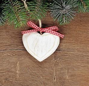Jul med Rosenhaven