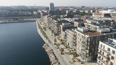 It-kaos udskyder nye skatteregler for boliger med tre år