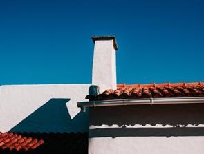 Bliv klog på de forskellige typer af tag inden renoveringen
