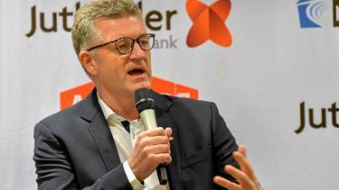 Aalborg Håndbold på indkøb: Topscorer bliver måske ikke den sidste forstærkning