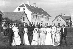 Badehoteller og -ferier i Blokhus