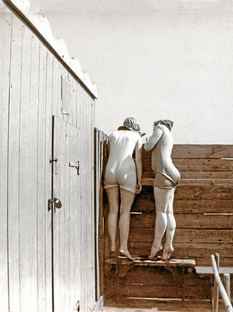 Galleri - Tryk og se alle billederne.