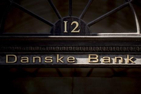 Danske Bank får bank af nordjyderne: Størst tillid til lokale banker