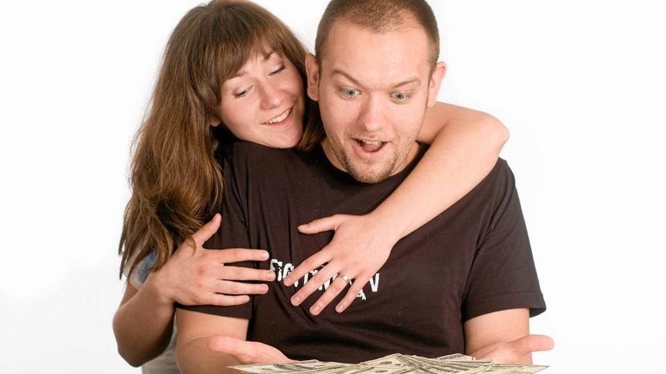 Om du skal vælge en betalingsside, eller om gratis dating er sagen for dig.