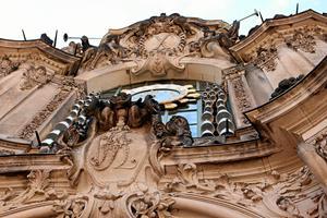 Tag til Dresden og oplev Sachsens vintradition