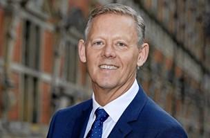 """Dansk Erhverv udelukket fra bestyrelse: Nordjylland er """"håndværkerland"""", lyder det fra borgmester"""