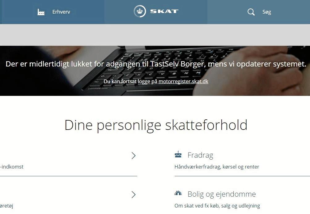 ansøgning om dansk cpr nummer