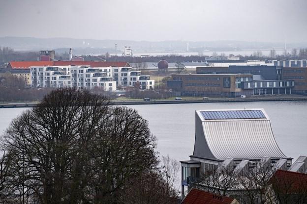 Advokat argumenterer for at Stigsborg-dokument er ugyldigt: Det er ensidigt til Calums fordel