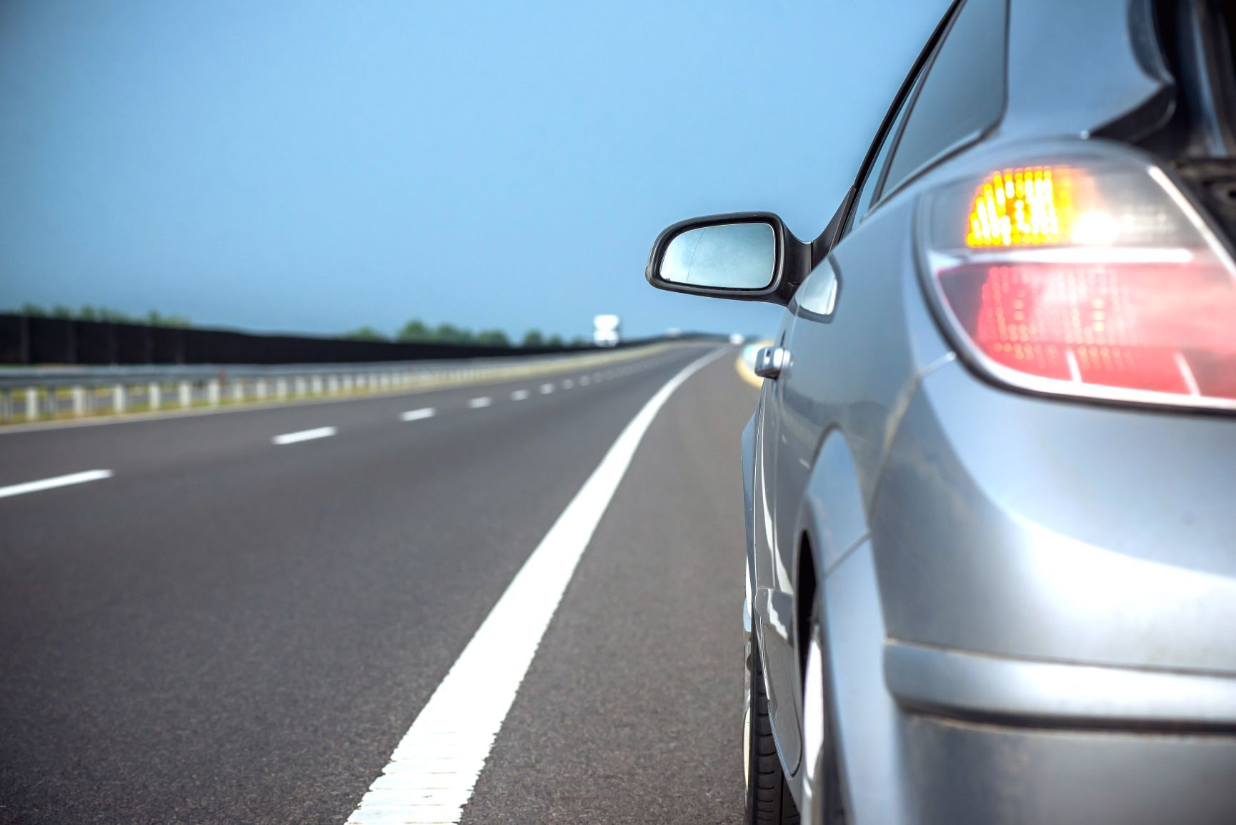 Tips og gode råd: Sørg for at bilen holder sin værdi