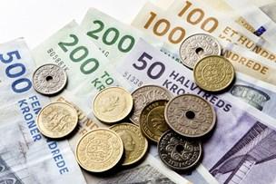 Analyse: De rigeste danskere er blevet rigere