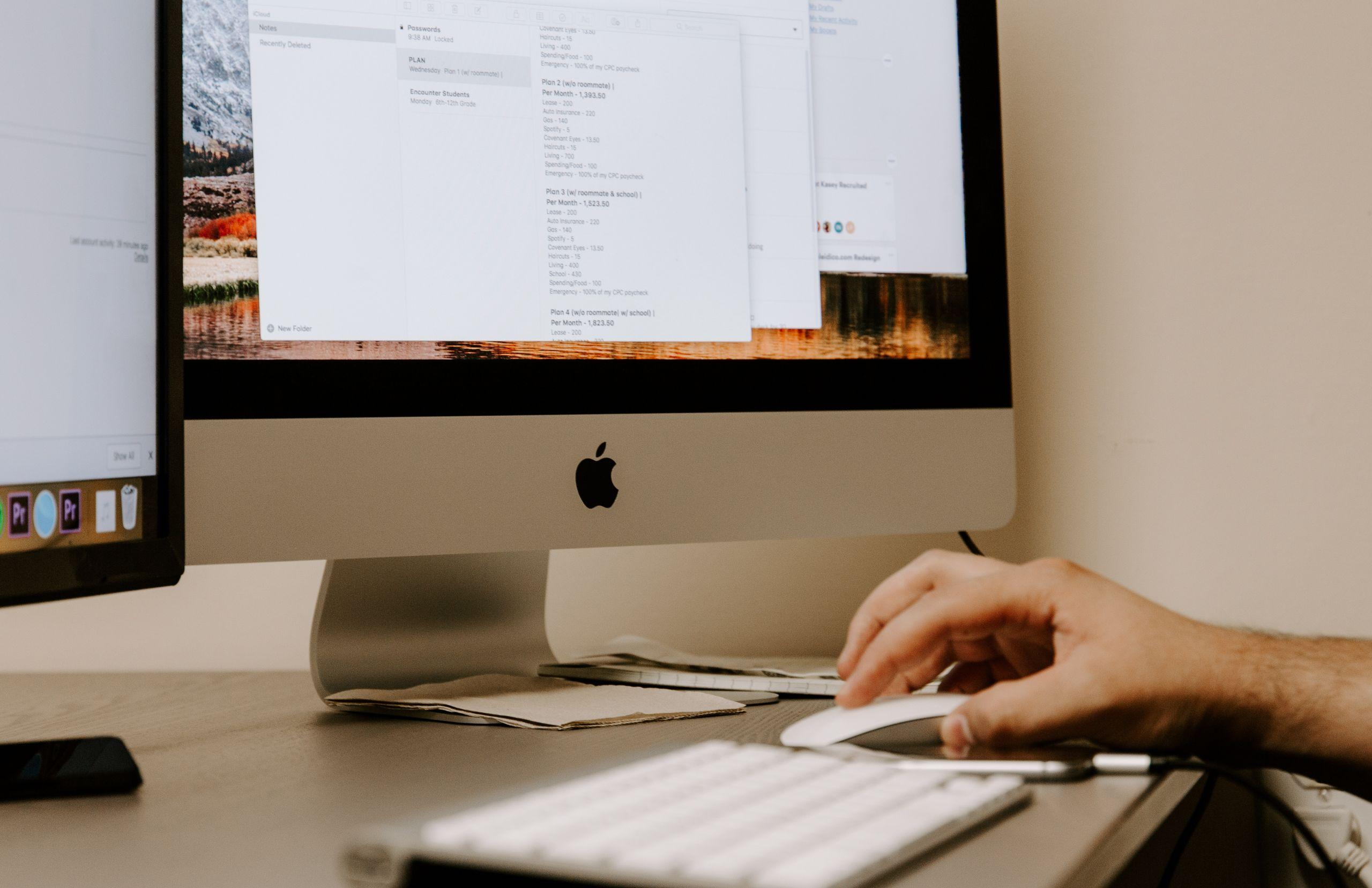Hvordan kan et SEO bureau i Aalborg hjælpe din virksomhed?