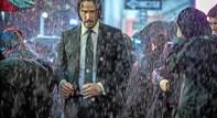 Keanu Reeves tilbage i rollen som John Wick