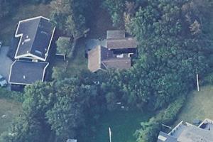 Draget: Fritidshus på Spætmejsevej har fået ny ejer