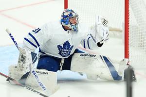 Både Ehlers og Eller markerer sig med assister i NHL-sejre