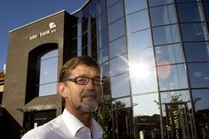 Ebh-sag: Nu er der sat dato på dommen over den tidligere ledelse