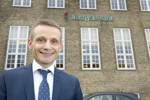 Nordjyske Bank hylder foreningsliv