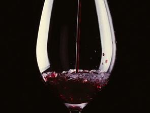 Imponer dine gæster med en lækker Ripasso vin