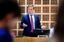 Undren i byråd over trafikaftale: Egnsplanvej fik ikke en kr. men det gør omfartsvej i Mariager