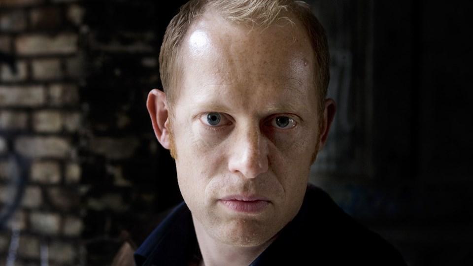 """Morten Spiegelhauer, der er vært på TV2's program """"Operation X"""", er blevet frifundet i sag om husfredskrænkelse i forbindelse med optagelsen af et afsnit i 2014. Foto: Claus Bech/Ritzau Scanpix"""