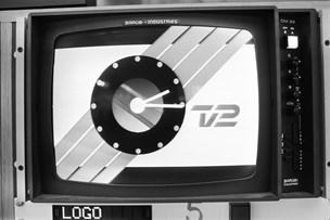 TV2 rykker på nyhedsflagskib efter 26 år
