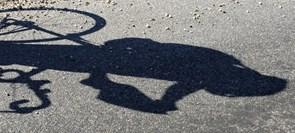 Fire nye cykelstier skal skabe tryghed i Jammerbugten